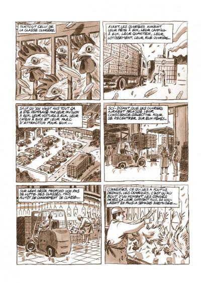 Page 2 la faute aux chinois