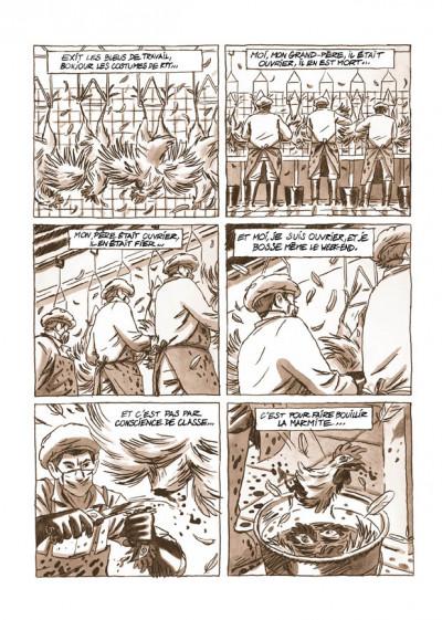 Page 3 la faute aux chinois