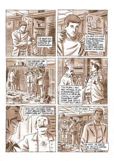 Page 4 la faute aux chinois