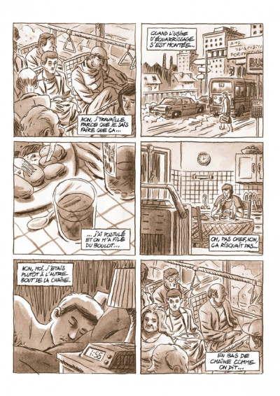 Page 5 la faute aux chinois