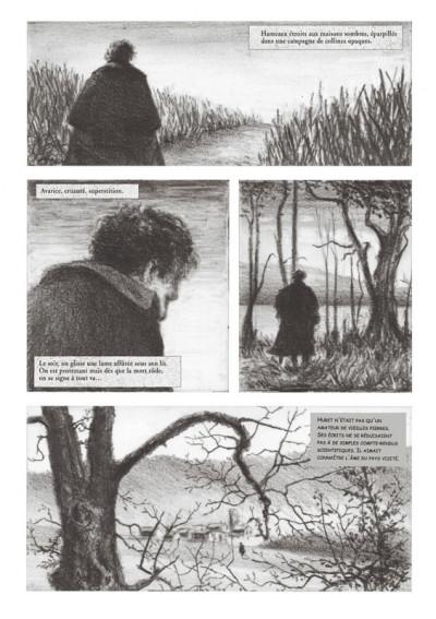Page 2 La colline aux mille croix
