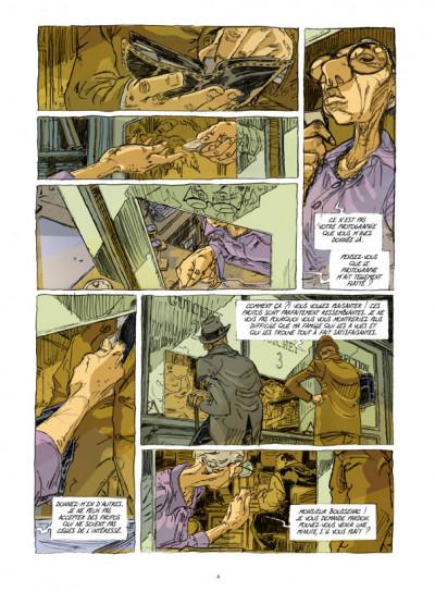 Page 2 la belle image