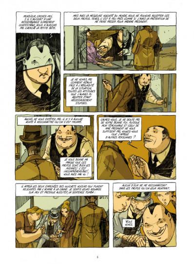 Page 4 la belle image