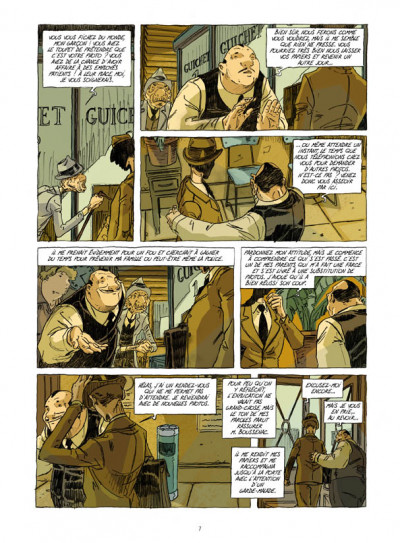 Page 5 la belle image