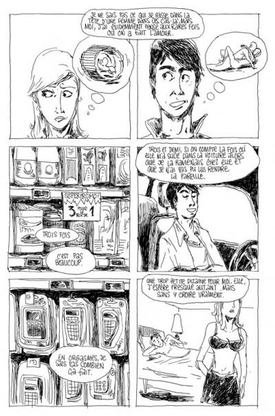 Page 4 la voix des hommes qui se mirent