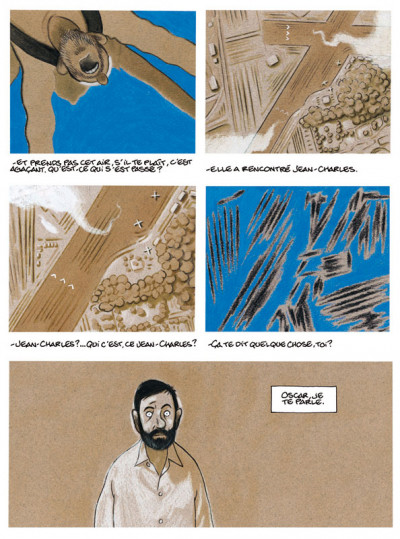 Page 2 appelle-moi ferdinand