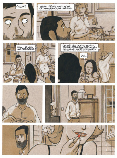 Page 3 appelle-moi ferdinand
