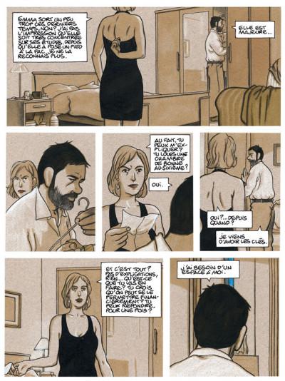 Page 4 appelle-moi ferdinand