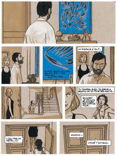 Page 5 appelle-moi ferdinand