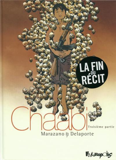 image de chaabi tome 3