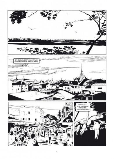 Page 1 la fête des morts