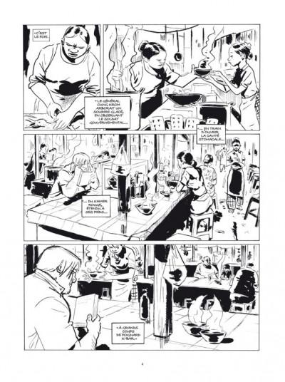 Page 2 la fête des morts