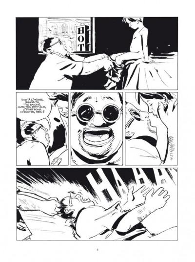 Page 4 la fête des morts