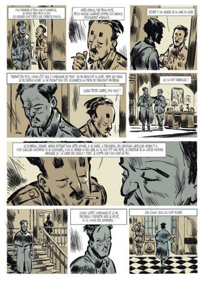 Page 1 l'obéissance