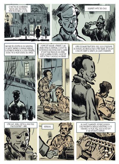 Page 2 l'obéissance