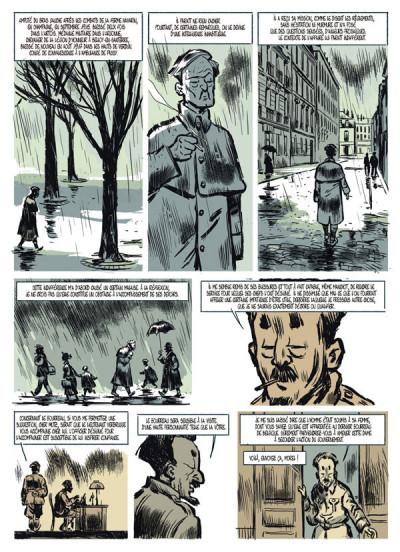Page 3 l'obéissance