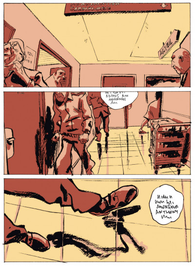 Page 2 les ensembles contraires tome 2