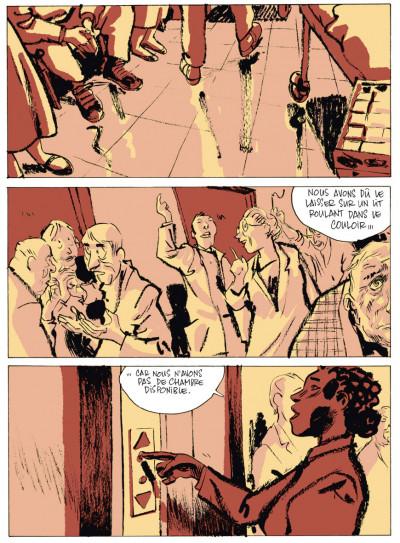 Page 3 les ensembles contraires tome 2