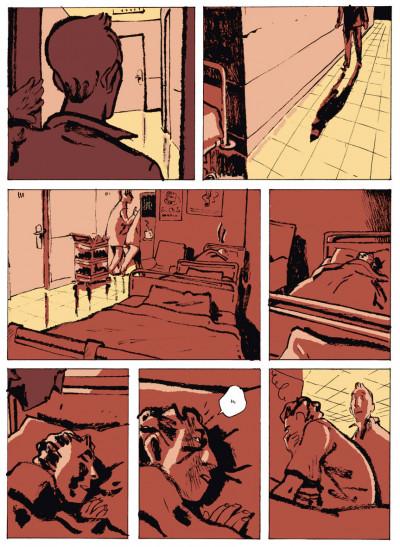 Page 5 les ensembles contraires tome 2