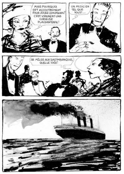 Page 3 un piano