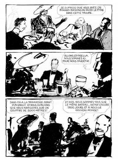 Page 4 un piano