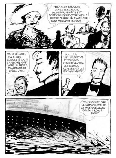 Page 5 un piano