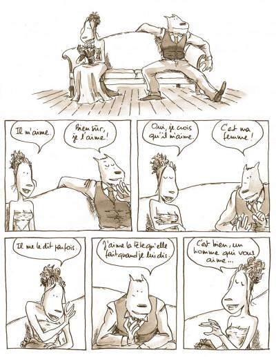 Page 1 ...à la folie