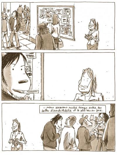 Page 3 ...à la folie