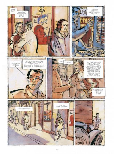 Page 2 Les amants de Sylvia