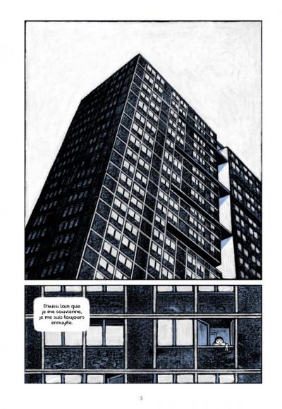 Page 1 sous-sols