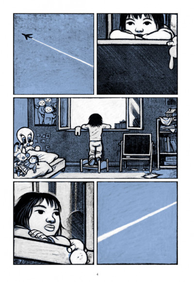 Page 2 sous-sols