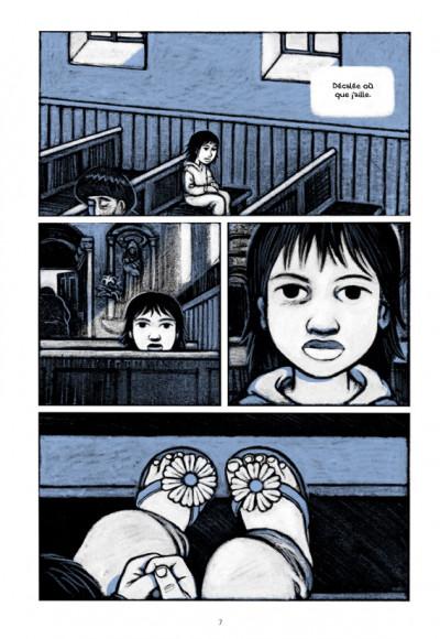 Page 5 sous-sols
