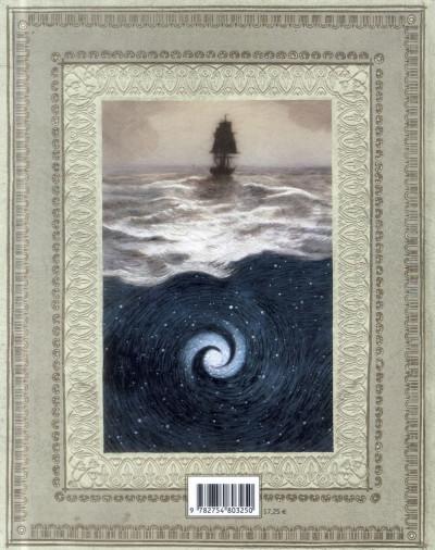Dos Le Dernier Voyage d'Alexandre de Humboldt Tome 2