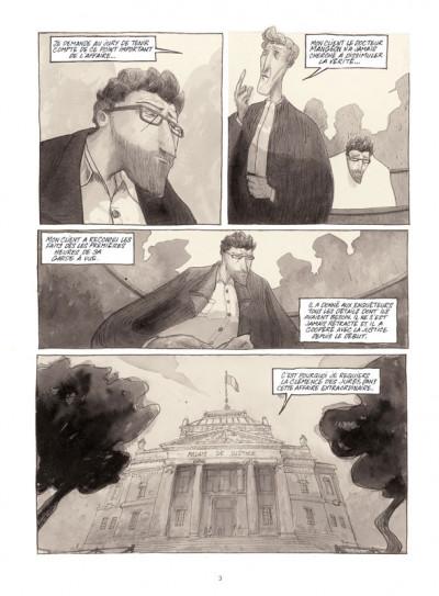 Page 1 le serpent d'Hippocrate