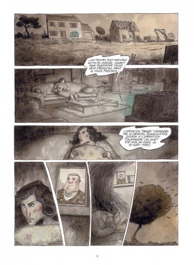 Page 4 le serpent d'Hippocrate