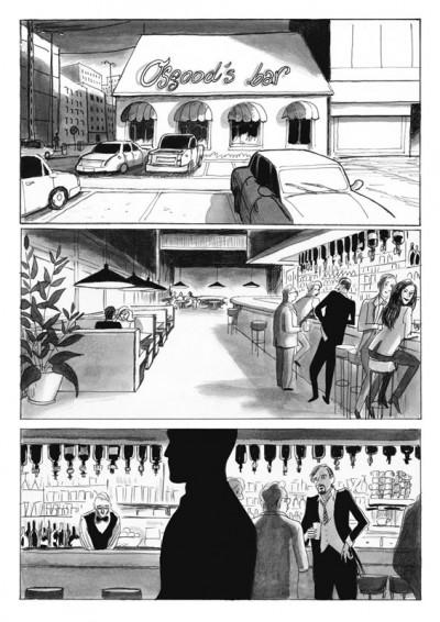 Page 1 sarah cole