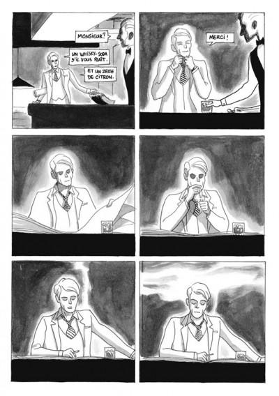 Page 2 sarah cole