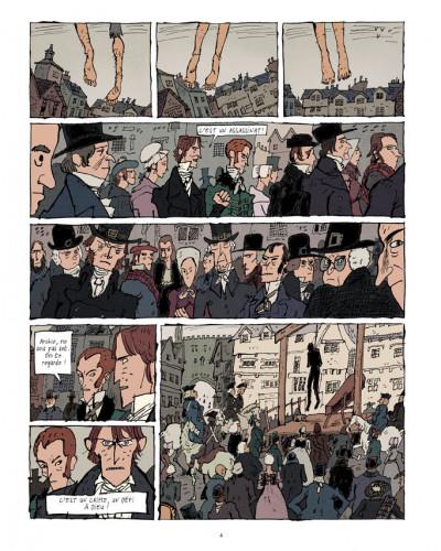 Page 2 Hermiston T.1 - le juge pendeur