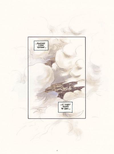 Page 2 supplément d'âme