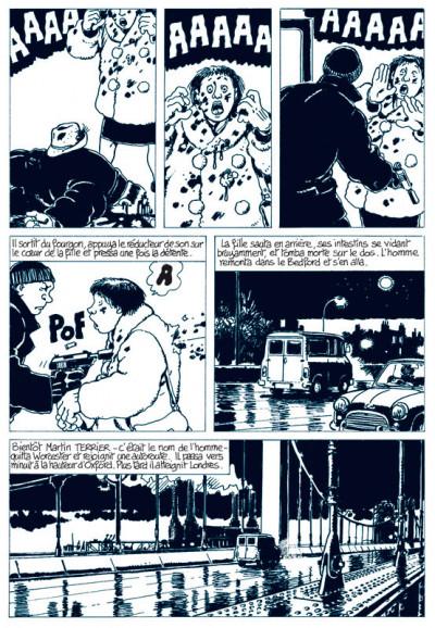 Page 2 la position du tireur couché