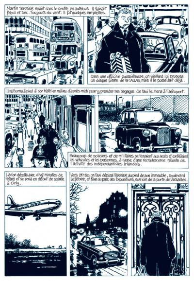 Page 4 la position du tireur couché