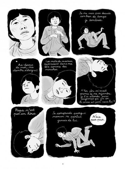 Page 1 cent mille journées de prières tome 2