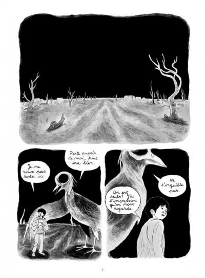 Page 4 cent mille journées de prières tome 2