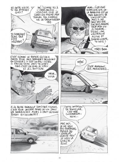 Page 3 Les ignorants