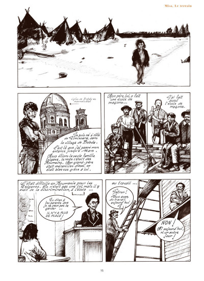 Page 2 immigrants