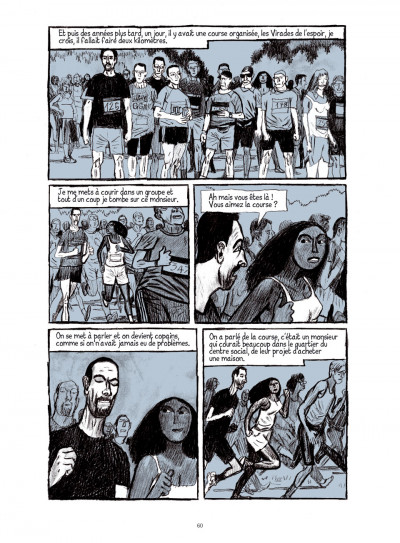 Page 4 immigrants