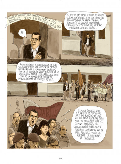 Page 5 immigrants