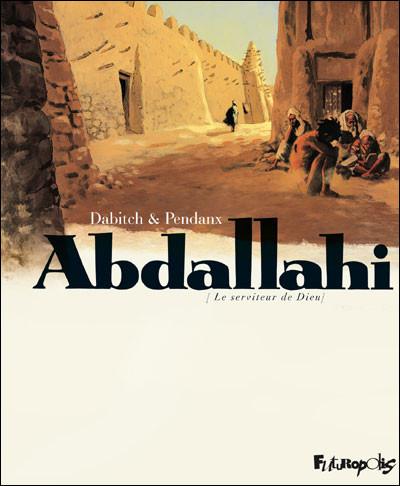 Page 0 abdallahi ; intégrale