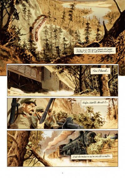 Page 1 Svoboda tome 1 - de Prague à Tcheliabinsk