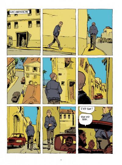 Page 2 20 ans ferme